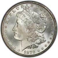 1878-morgan-silver-dollar-rs-