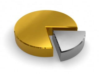 What Could the Current Gold to Silver Ratio Mean for Silver Bullion Investors?