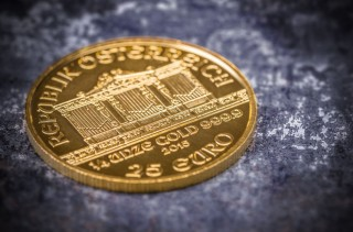 Vienna Philharmonic Coins Drum Up Bullion Investors, Collectors