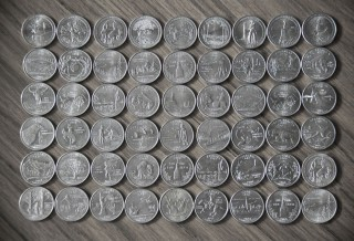 5 Coin Short Sets For $100 Or Less
