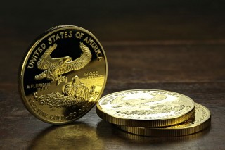 4 Bullion Coin Buys Collectors Will Love, Too
