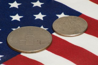 Are 1776-1976 Quarters Worth Saving? What Other Valuable Quarters Should You Look For?