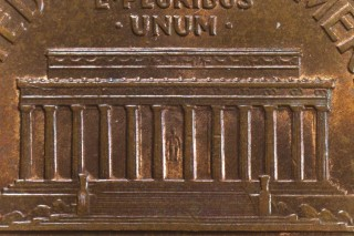 Why Lincoln Memorial Cents Make Great Collectibles