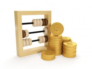 Wonder What Your Coins Are Worth? Here's How To Find The Value Of Your Coins