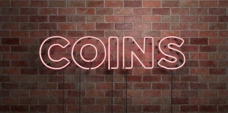 Coin Buyer Beware… See These 4 Phrases in an Ad? Then Run, Don't Walk, Away From The Seller
