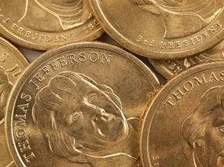 whatever-happened-to-the-golden-dollar
