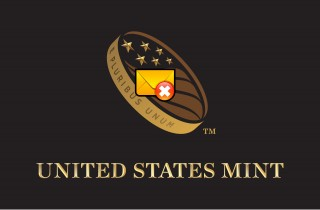 united-states-mint-ends-mail-order-service