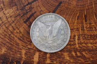 why-are-carson-city-morgan-dollars-so-popular
