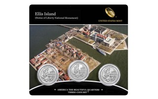 a-look-at-the-new-2017-ellis-island-quarters