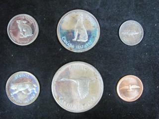 1967-proof-like-canada-set-is-a-hot-collectible