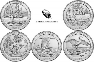 whats-on-the-2018-america-the-beautiful-quarters