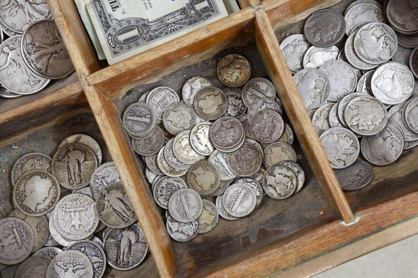 Coin dealer near me cheap - Cdn coin good or bad man