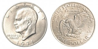 like-ike-dollars-why-high-grade-business-strike-eisenhower-dollars-represent-exciting-collecting-opportunities