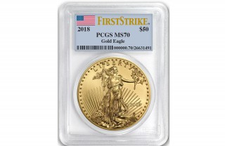 are-the-new-2018-american-gold-eagle-coins-worth-buying