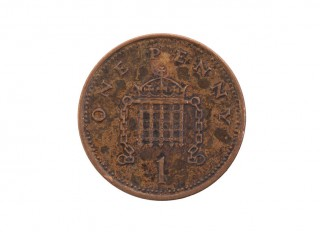 old-british-pennies-are-great-collectibles