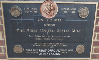 1793-coins-why-early-large-cents-are-more-popular-than-ever-now