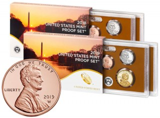 New 2019-W Pennies Are A Hit With Lincoln Cent Collectors