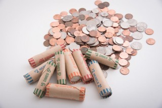 Can't Find Valuable Coins In Circulation? Here's How To Turn Your Luck Around!
