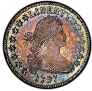 United States Coins Shows for the Week of September 10-16, 2015