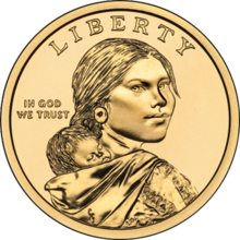 The Sacagawea Dollar Coin – The Rise & Fall of a Coin We Thought Would Succeed