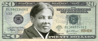 Harriet Tubman Replacing Andrew Jackson on the $20 Bill? Why It May Not Happen Anytime Soon, If At All
