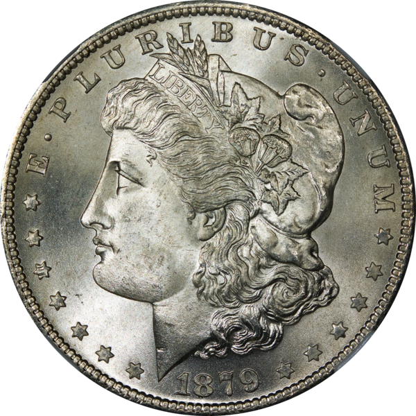 Check Out Our Brand New Morgan Silver Dollar Ebay S Chart It Easy Free To Use
