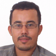 Aziz Ali Askar