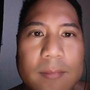 Raymond R Habos