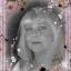 Lisa Watters Perkins