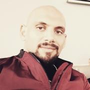 Jack Saliba Abuawad