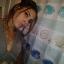 Candice L Dominguez