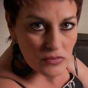 Tina M Nadzak