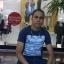 Mohamed Achfri