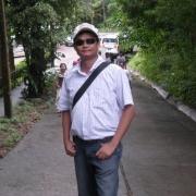 Aung  Thein Htite