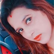 Rajeshwari  Devi Rana