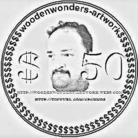 Timothy wwonders