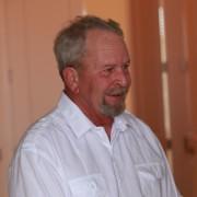 William T Harkey