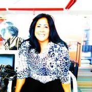 Janet Rosado