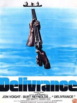 deliverance-poster.jpg