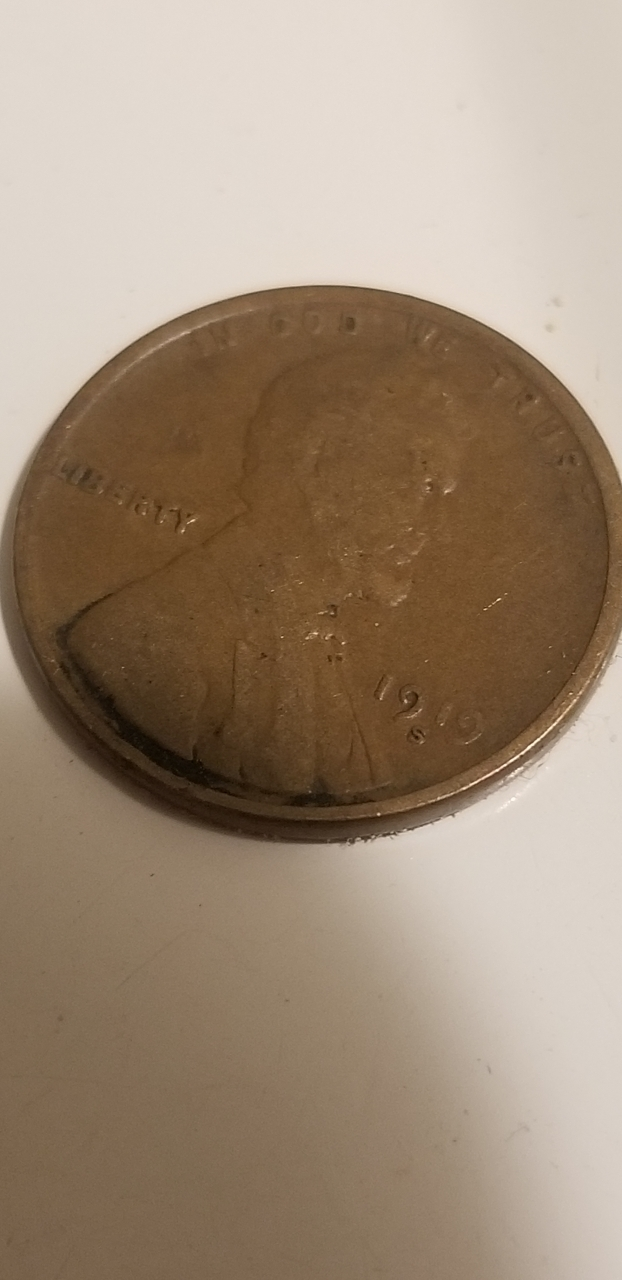 1919 s penny 2019-03-12