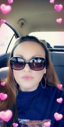 Snapchat-1130475852.jpg