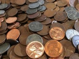 pennys.jpg