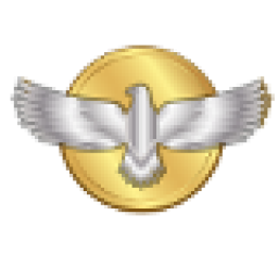 icon-80x80.png