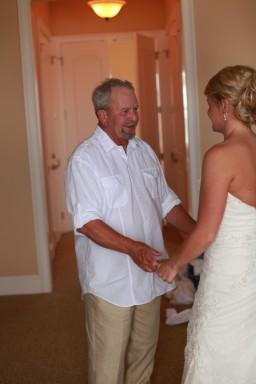 Jon and Dayna Wedding_9_155.jpg