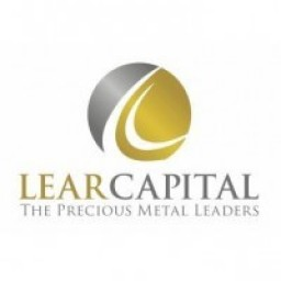 lear-capital.jpg