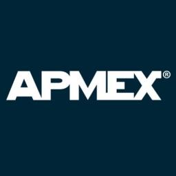 apmex.jpg