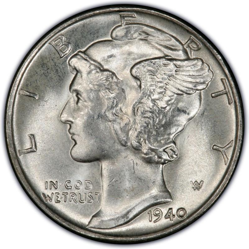 10 Oz Silver Bullion Worth