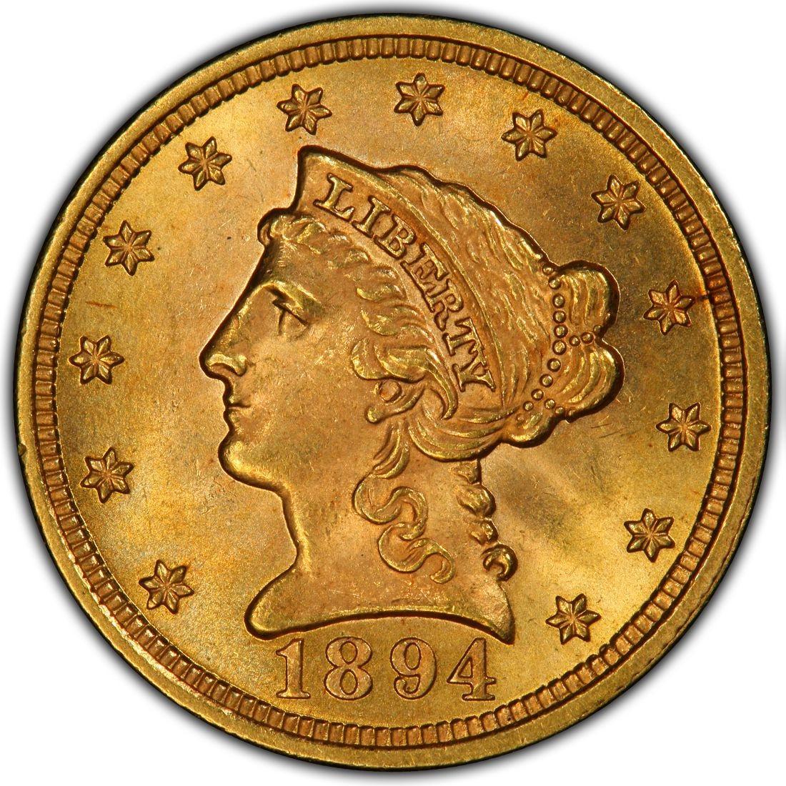 gold silver coin prices