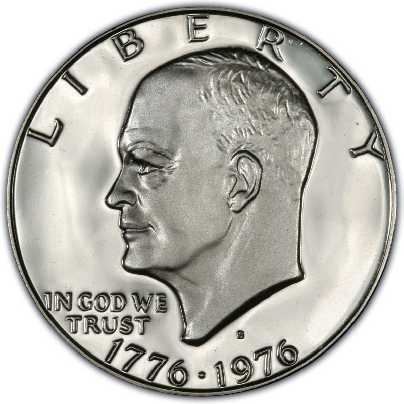 https://cdn.coinvalues.com/original/0b/19/ed/1976-eisenhower-dollar-value-46-1386589677.jpg