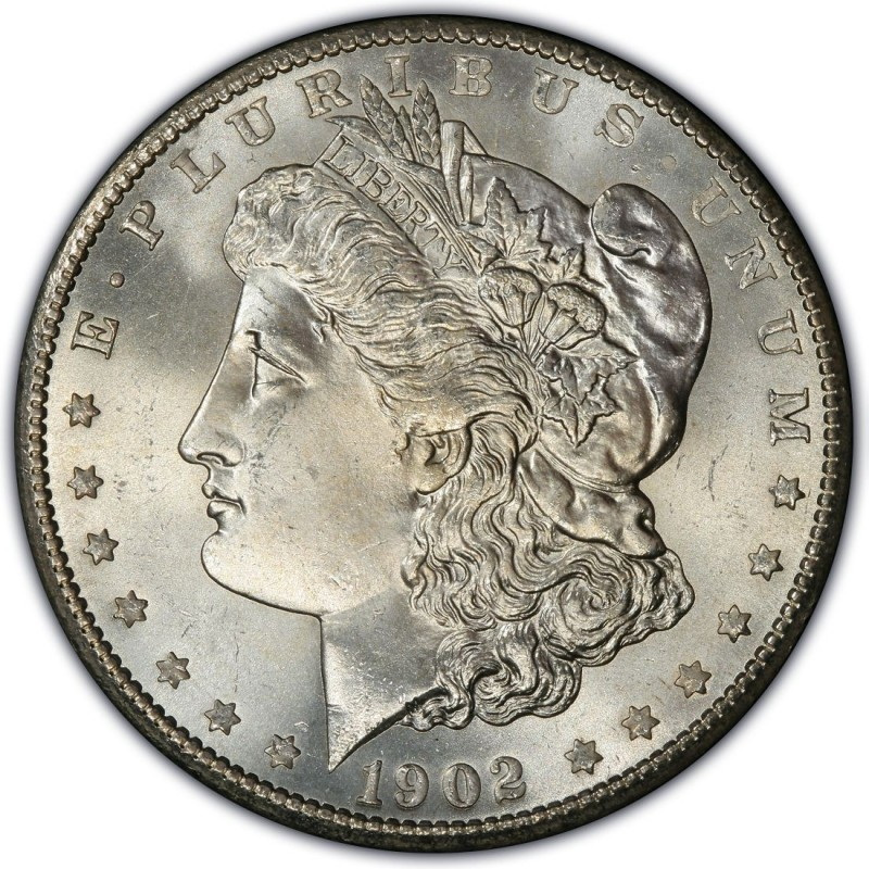 Silver Value Silver Value Of Morgan Dollar